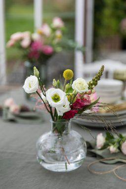 plukk og miks blomster fra vårt store utvalg av blomster til 3 for 2
