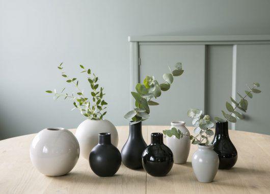 Florum vaser
