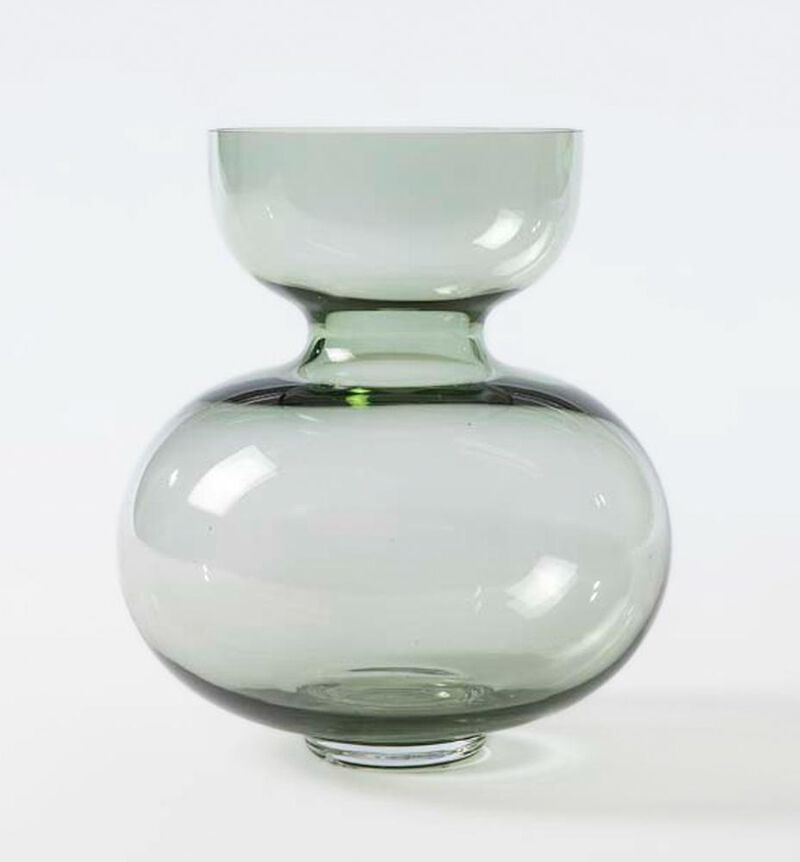 Herbaria glassvase image number null