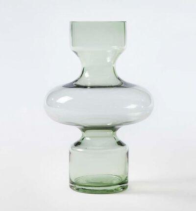 Herbaria glassvase