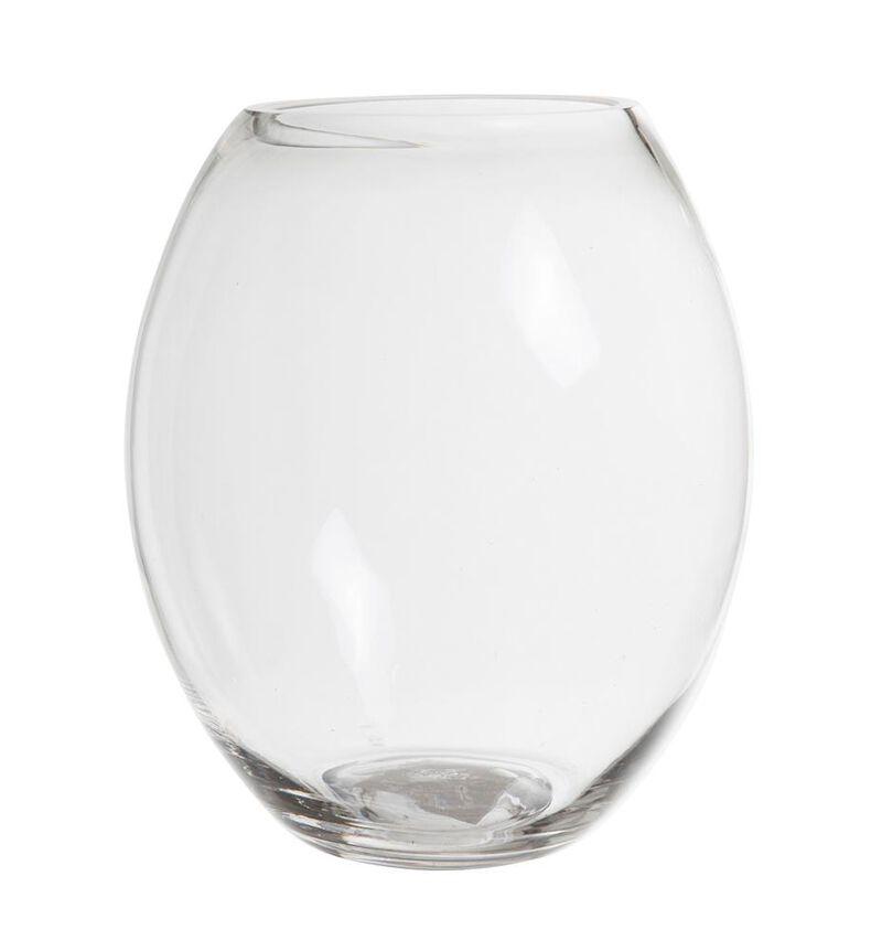 Glassvase Begna  image number null