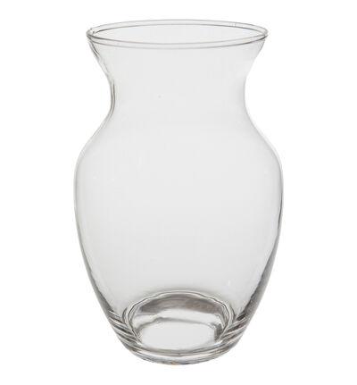 Glassvase Mjøsa