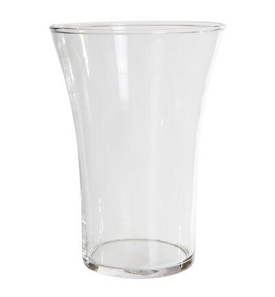Glassvase Farris