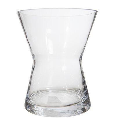 Glassvase Glomma