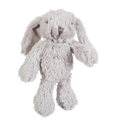 Tassen Kanin grå