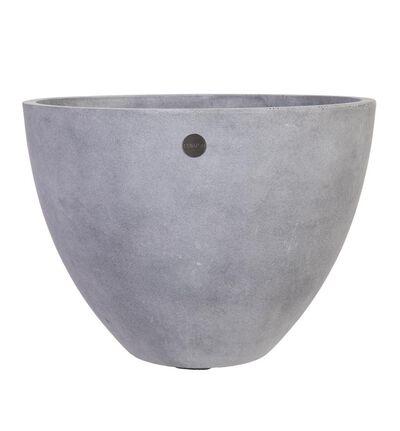 Cosapot London grå XL