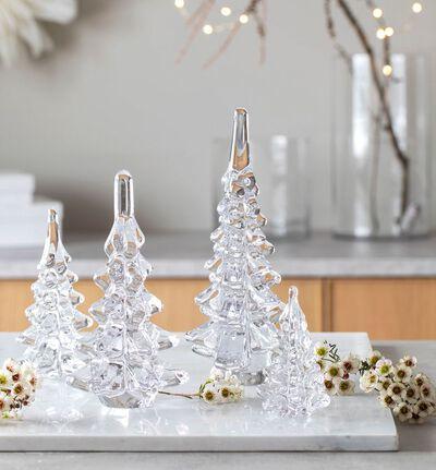 Frostis juletre klar M